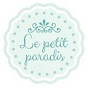 LE PETIT PARADIS